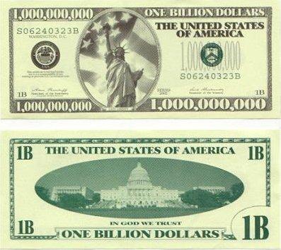 billion_dollars.jpg
