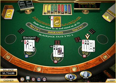 online_blackjack