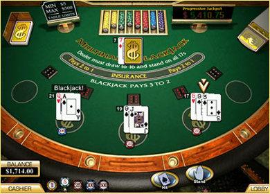 Licensing Authorities that Regulate Legal Blackjack Casinos