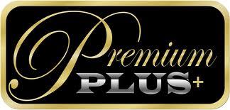 premium_plus
