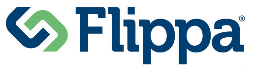 flippa1