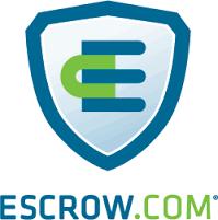 escrow_logo
