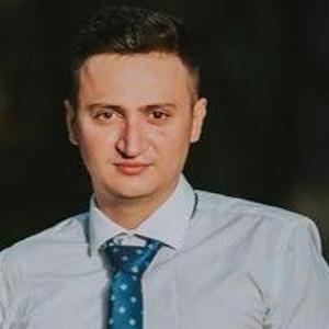 Alex Deneanu