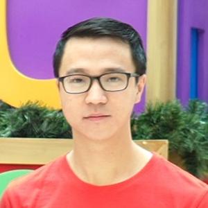 Bao Ng