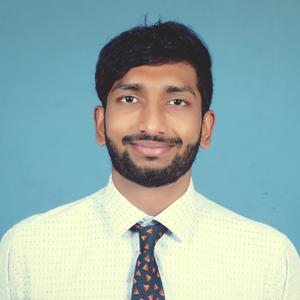 Rahul Suvarna