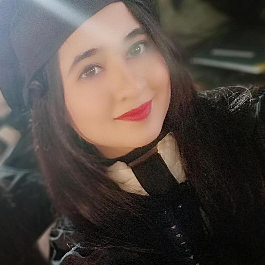 Fariha Shaikh