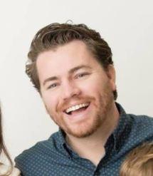 Casey Powell, CEO of RykerHardware.com